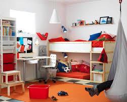 cozy kids loft bunk beds ikea 247492 home design ideas bunk beds kids loft