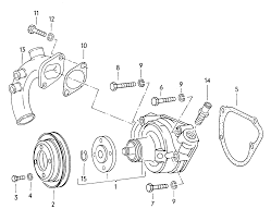 Partslists together with us7504737 in addition 282292882828 besides pulley and hitch system assembly also nissan np200