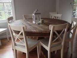 kitchen table ikea for chairs and pinterest retro round ideas 5 ikea retro furniture n53 retro