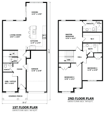 house plans in sri lanka two story remarkable two y residential house floor plan with 2