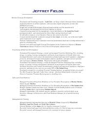 Functional Resume Functional Resume. Jeffrey Fields