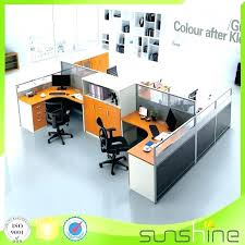 space saver office furniture. Space Saving Office Furniture Style Desk Ideas Ht Modern Saver