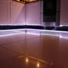diy under cabinet led lighting. kitchen led ceiling lighting under cabinet diy