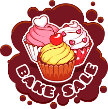 Bake Clipart Bake Sale For Free Download And Use In Presentations