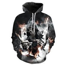 Compare Prices on <b>Tracksuit</b> with <b>Skull</b>- Online Shopping/Buy Low ...
