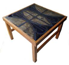 ... Tile Top Teak Coffee Table. IMG_20150531_112554129 Design Inspirations