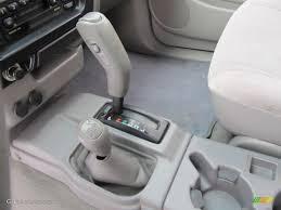 2004 Toyota Tacoma V6 TRD Xtracab 4x4 4 Speed Automatic ...