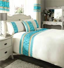 photo 5 of 7 matching bedding and curtains grey matching bedding and curtains sets new luxury bedding duvet cover bed