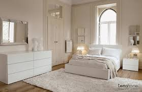All The Web Pictures Compilation White Bedroom Adorable All White Bedroom Decorating Ideas