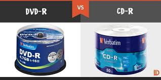 dvd vs cd dvd r vs cd r whats the difference difference wiki