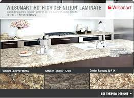wilson laminate countertops laminate laminate laminate wilsonart laminate countertops cost wilsonart laminate countertop average cost