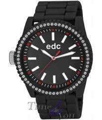 <b>EDC</b> by Esprit <b>EE100752002</b> Купить женские наручные <b>часы</b> с ...