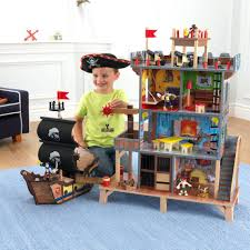 76 kidkraft pirate cove playset 3 years costco uk cool kidkraft pirate cove playset 3 years