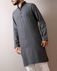 Pakistani Kabli Punjabi Design Tanjim Panjabi Barcode 382560970363 Price 2476 Bdt