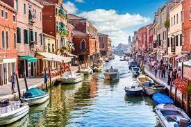 إيطاليا وأفضل 10 أماكن سياحية تستحق الزيارة - ترحالك