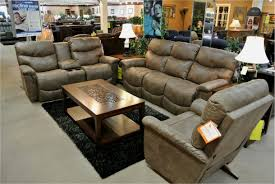 Comely Sam's Club Bedroom Sets with Macy S Furniture Quality Awesome ...