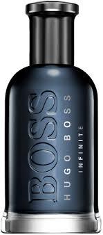 <b>Hugo Boss BOSS Bottled</b> Infinite Eau de Parfum | Ulta Beauty