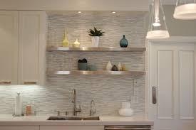 kitchen wallpaper texture. Kitchen Wallpaper Modern Texture Neutral Textured Luxury X