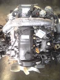 kzte For Sale in Car Spares and Parts in South Africa | Junk Mail