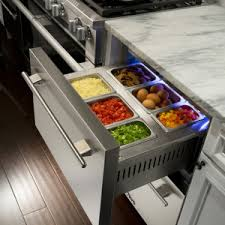 refrigerator drawers. view gallery \u2014 2 photos refrigerator drawers r
