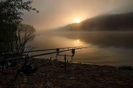 lake fishing wallpaper. Exellent Fishing Carp_FishingJPG Throughout Lake Fishing Wallpaper