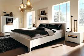decorative pictures for bedrooms. Modren Bedrooms Home Bedroom Design Also Show Pics Of Decorative Bedrooms Great On  Designs How To Decorate With Decorative Pictures For Bedrooms