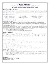 Travel Agent Job Description Travel Agent Job Description Cheap Flights 2