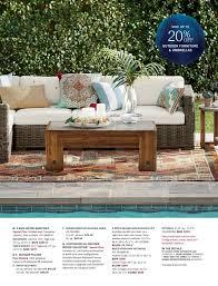 williams sonoma doormat pottery barn outdoor rugs frontgate coffee table area canada tags adeline rug indoor