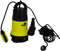 <b>Насос дренажный WWQ</b> NF-800 800 Вт - купить в интернет ...