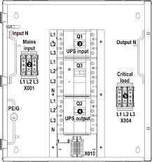 v single phase wiring diagram v image wiring 208v single phase wiring diagram images on 208v single phase wiring diagram