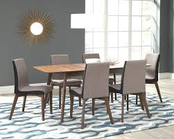 infini furnishings frederik ii  piece dining set  reviews  wayfair