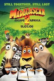 Small Picture Madagascar Escape 2 Africa Wikipedia