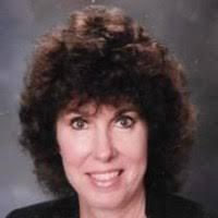Janet Brewer Obituary - La Habra Heights, California   Legacy.com