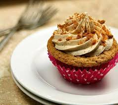 Best Cupcake Recipes And Cupcake Cooking Ideas