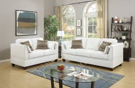 Furniture Cheap Furniture Stores In Miami Home Interior Design