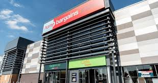 home bargains launch amazing range and items cost nearly half the of high street rivals mirror