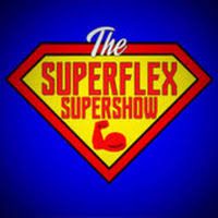 Titan Superflex Color Chart Podknife The Superflex Supershow By Dynasty League Football