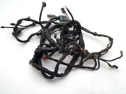 harley davidson fxdwg dyna wide glide 2000 2005 wiring harness main harley davidson fxdwg dyna wide glide 2000 2005 wiring harness main 2004 69603