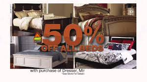 furniture stores rogers ar. Ashley Furniture Rogers AR Stores In Big Event With Ar