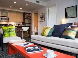 1 bedroom apt for rent in atlanta ga. winning bedroom apartments for rent in atlanta ga picture of patio concept title 1 apt houseofphy.com