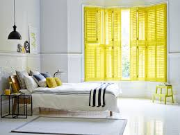 best place to buy plantation shutters. Simple Buy Plantation Shutters Vs Blinds Which Is Best Intended Best Place To Buy C