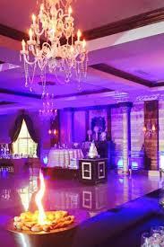 Ariana S Grand Woodbridge Wedding Pinterest Nj Wedding