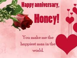 Anniversary Wishes For Husband Wishes Greetings Pictures