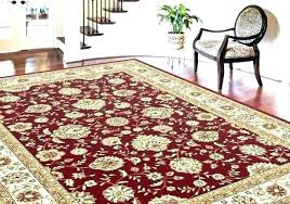 rubber backed washable rugs washable throw rugs with rubber backing washable throw rugs washable throw rugs