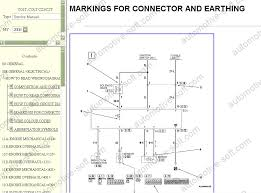 mitsubishi l200 headlight wiring diagram wiring diagram and 2003 saturn l200 wiring diagram diagrams and schematics