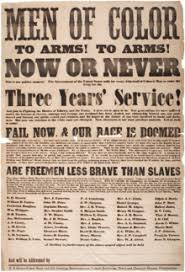 「authorized Lincoln to employ freed slaves in the army」の画像検索結果