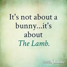 Christian Easter Quotes And Sayings Best of 24 Best Resurrection Sunday Images On Pinterest Easter Birth Of