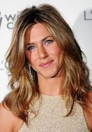 Jennifer Aniston Hair Style image result for jennifer aniston hairstyles hairstyle ideas for 4552 by wearticles.com