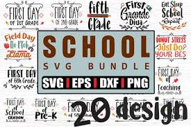 The files are compatible with cricut and silhouette cutting machines, but you don't even need one to use it as a free printable. 0 School Counselor Svg Free Designs Graphics