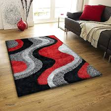 rugs richmond va area uniquely modern oriental rug cleaning